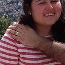 Adriana Castillo