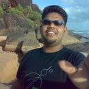 Viduruvan Suvinith
