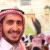 محمد العلياني