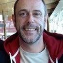 Alistair Powell