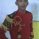 Adimas Nove
