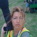 Claudia Bryan