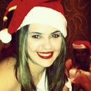 Morgana Mendes