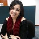 Yolimar Garcia