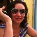 Alena Neyman