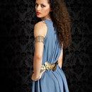 Athena Armylagos