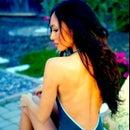 Michelle Surya