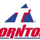 Thorntons Inc