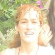 Claudia Chaparro