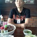 Goong Pisit Kasem