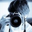 iPlz Photography