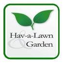 Hav-A-Lawn & Garden