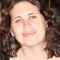 Patricia Castilla