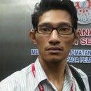 Deth Iqmal