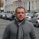 Mauro Storch