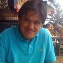Miguel Angel Vargas Aparicio
