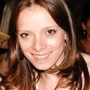 Lizi Cordeiro
