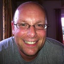 Marc Müllenbach