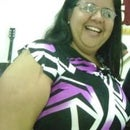 Josélia Barreto
