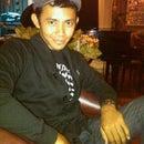 Anas Ardiansyah M