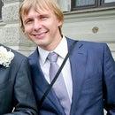 Alexander Belimov