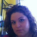Kelly Artieda