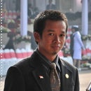 M. Rafie Pawellangi