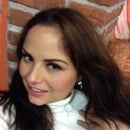 Belen Del Villar