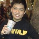 Hong Chai