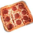 Ledo Pizza-Federal Hill