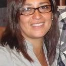 Pamela Cornejo