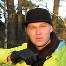Peter Michiel Schaap