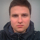 Maksymilian Sleziak