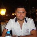 Ali Can Civan
