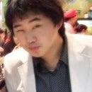 KyuCheol Lee