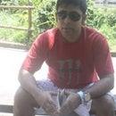 Arnab Das