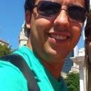 Rafael Adib