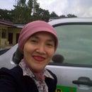 Henny Amin