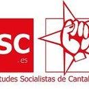 Juventudes Socialistas de Cantabria