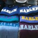 HarlemGal -Inc