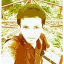 Hamdan Nasrullah