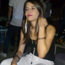 Sarra Aissa