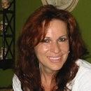 Hilda Naccarato