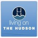 Living on the Hudson