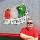 Valentinos Food Truck