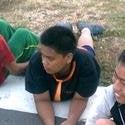 Fahmi Anton