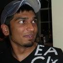 Kevin Patel