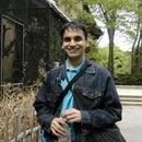 Vineet Bhatia