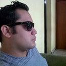 Hector Narvaez