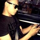 Ricky Hendriansyah